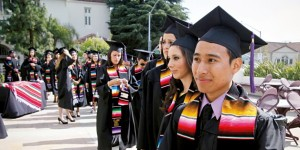 latino-college